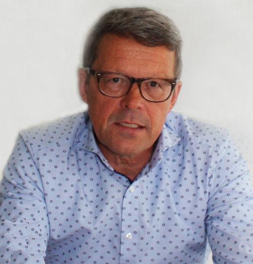 Wolfgang Grümmer